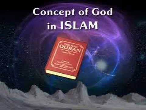 DR.Zakir Naik:Similarities Between Hinduism and Islam(3-15)