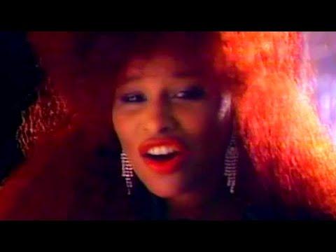 chaka-khan---through-the-fire-|-official-music-video-(remastered)-@videos80s