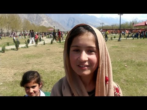 Visit To The Most Attractive Areas For The Tourist In Gilgit Baltistan - Gilgit Baltistan Vlog