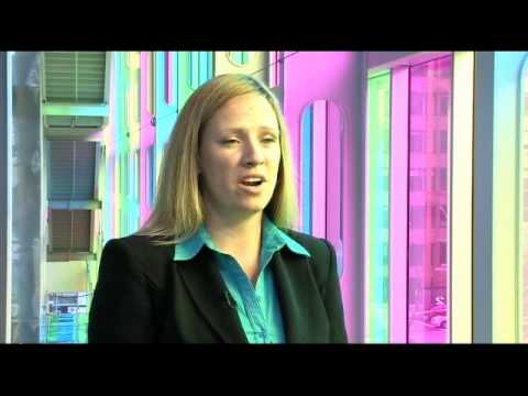 Canada - Why Hire A Project Manager - Alisha Williams