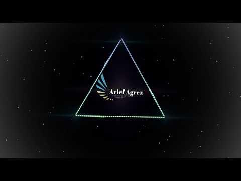 DJ GANJAMAN REMIX alfons (ariefagrez)