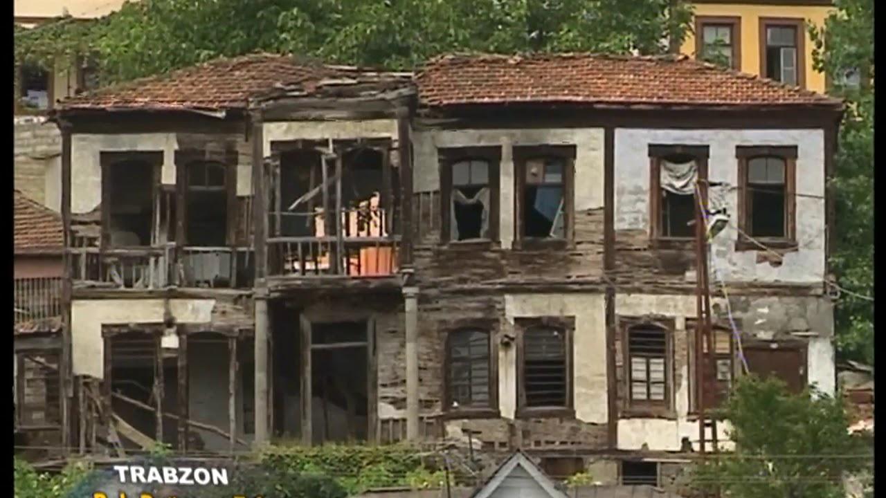 Bel Bağımın Tokası Trabzon KaradenizTiwi