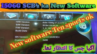 Dvbs 1506t V1 0 Otp 0 Video in MP4,HD MP4,FULL HD Mp4 Format