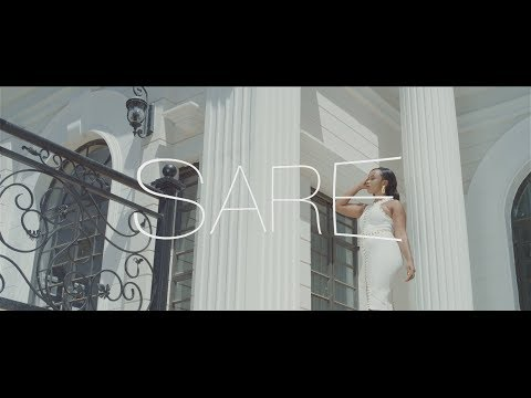 Masauti - Sare (Official Video)