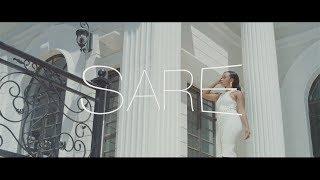 Masauti - Sare (Official Video)