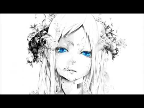 Nightcore ~ Suicide [Lyrics]