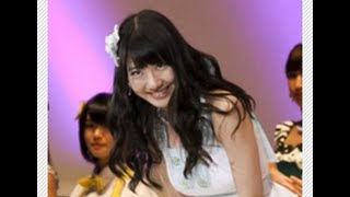"""近日中に重大発表も!? AKB48・柏木由紀の""""抱擁写真騒動""""はこのまま完全..."""