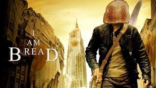 Прохождение I am Bread - Симулятор Хлеба — Часть 3: Бреди шалит в Спальне