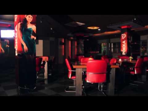 SPA - M-One Hotel Bogor