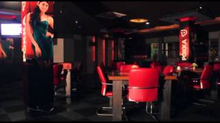 Download Video SPA - M-One Hotel Bogor MP3 3GP MP4