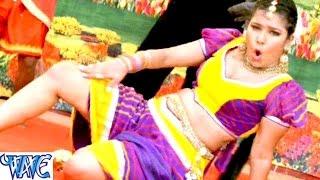 जवनिया भईल भागलपुर के आम Jawaniya Bhail Raja Ji I Love You Bhojpuri Hit Item Songs 2015 new