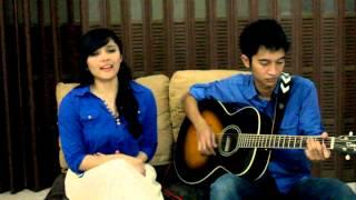 Separuh Aku - NOAH (DnA cover)