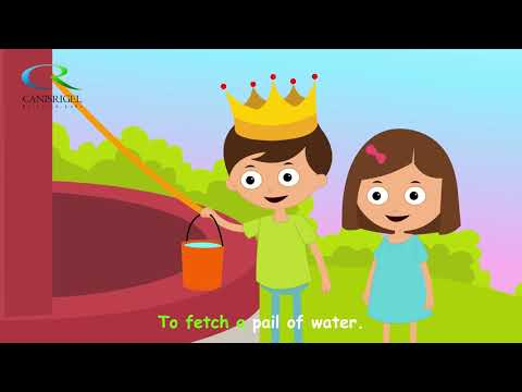 Nursery Rhymes Free App | Nursery Rhymes Videos 1