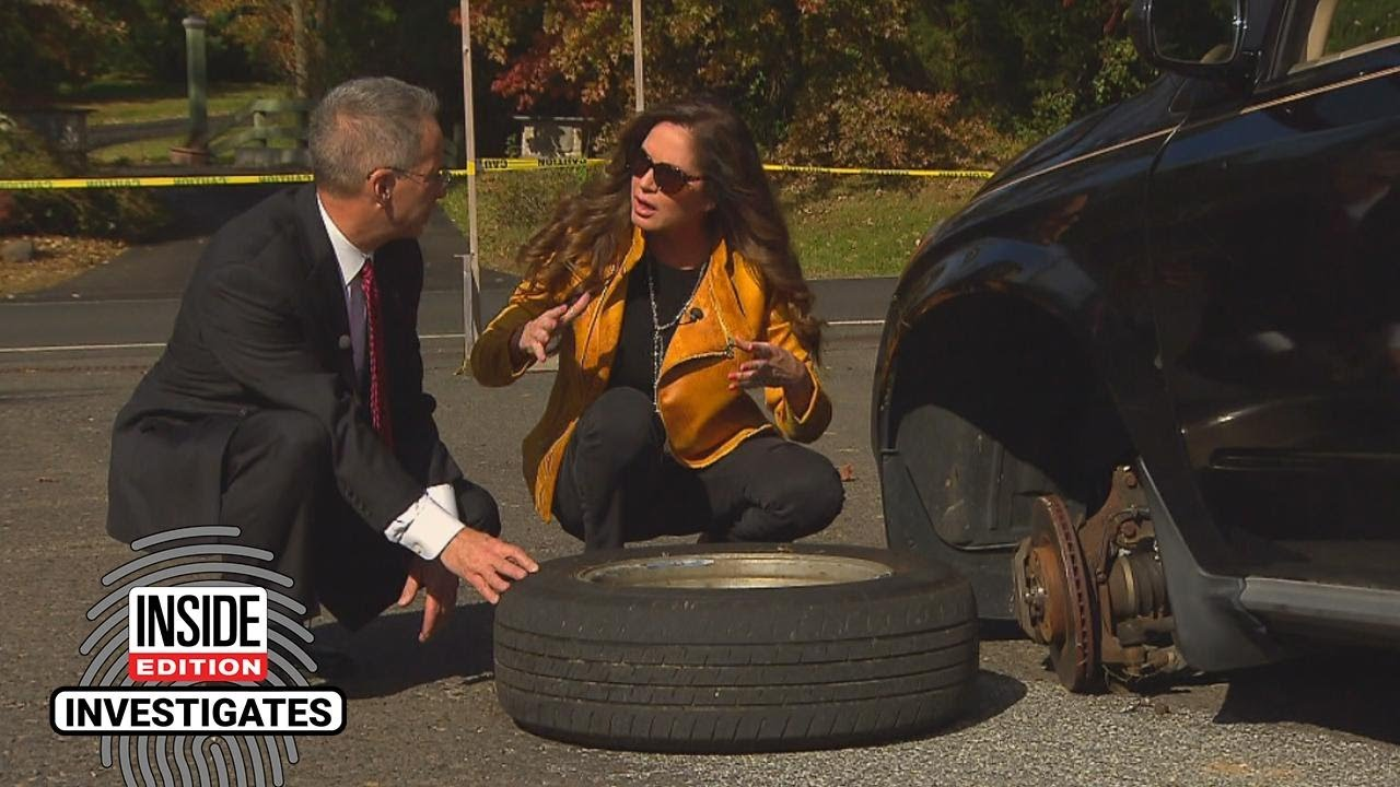 how-runaway-tires-can-kill-on-the-highway