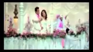 song dabi dabi sansoon added by Professor Nadeem from kallar syyedan