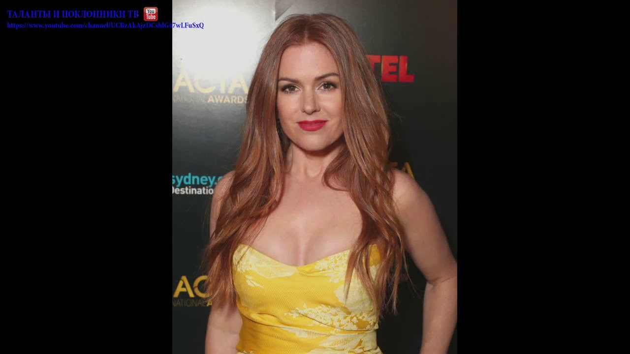 Youtube Isla Fisher naked (24 foto and video), Pussy, Fappening, Instagram, underwear 2015