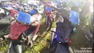 Cheap Motorcycles 5,000 to 15k