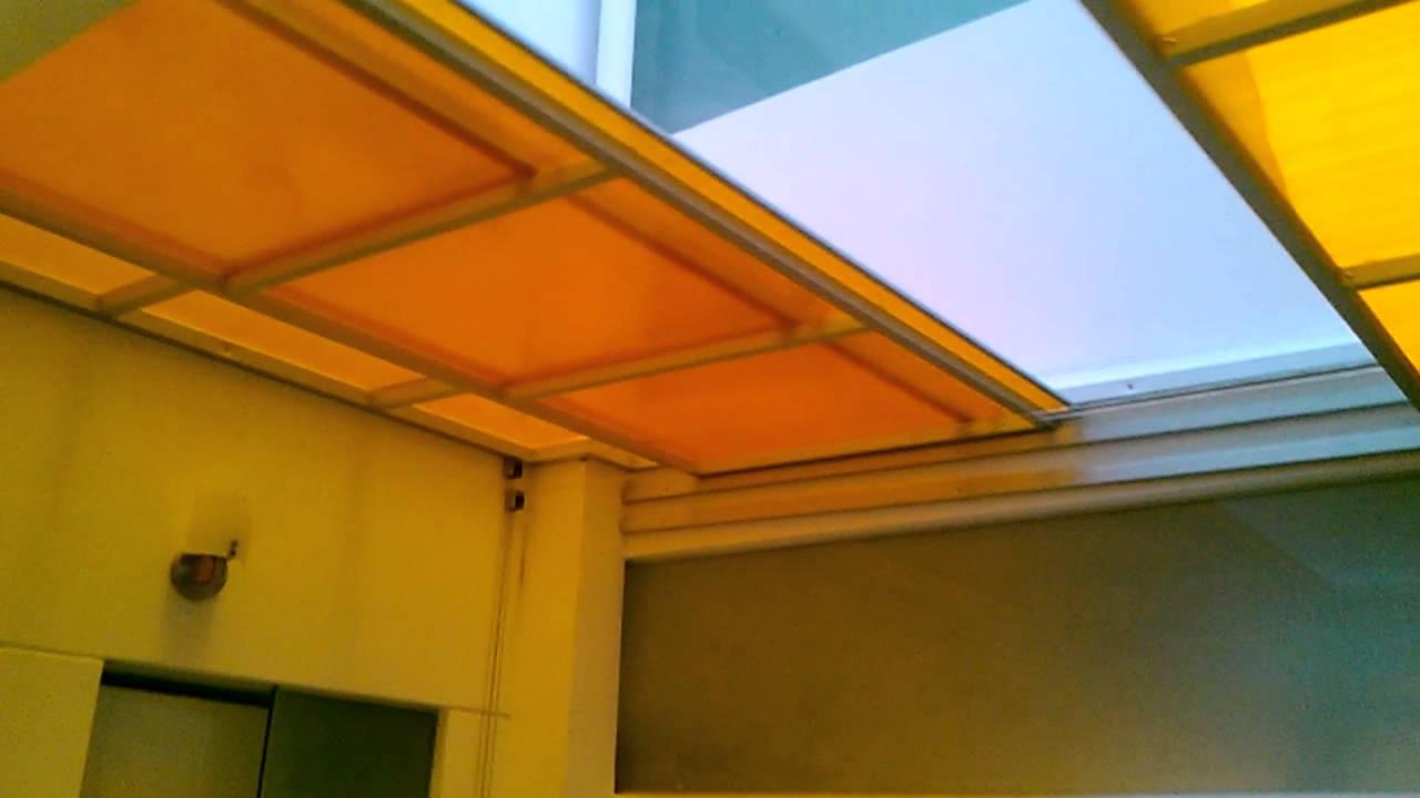 Cerramientos cobertores y techos para piletas share the for Cobertores para piletas