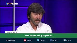 Futbol Net 6 Ağustos 2019