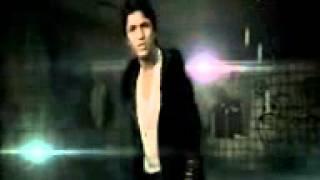 Akon Ft  Aadesh n Avitesh One For The World Jaago) (Trailer) Stereo