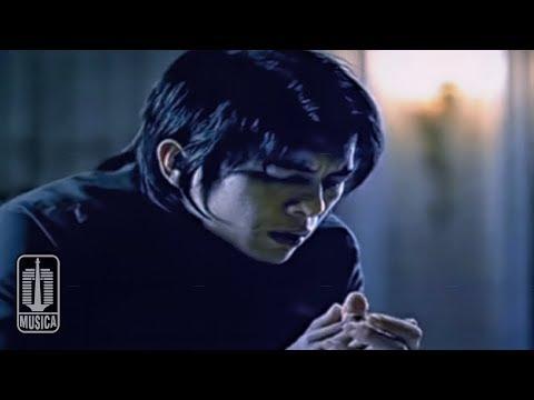 Peterpan - HARI Yang Cerah Untuk Jiwa Yang Sepi (Official Music Video)