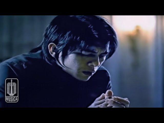 Peterpan Hari Yang Cerah Untuk Jiwa Yang Sepi [Tab] - Kord & Lirik Lagu Indonesia