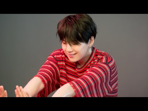 BTS guess the song by the emojis