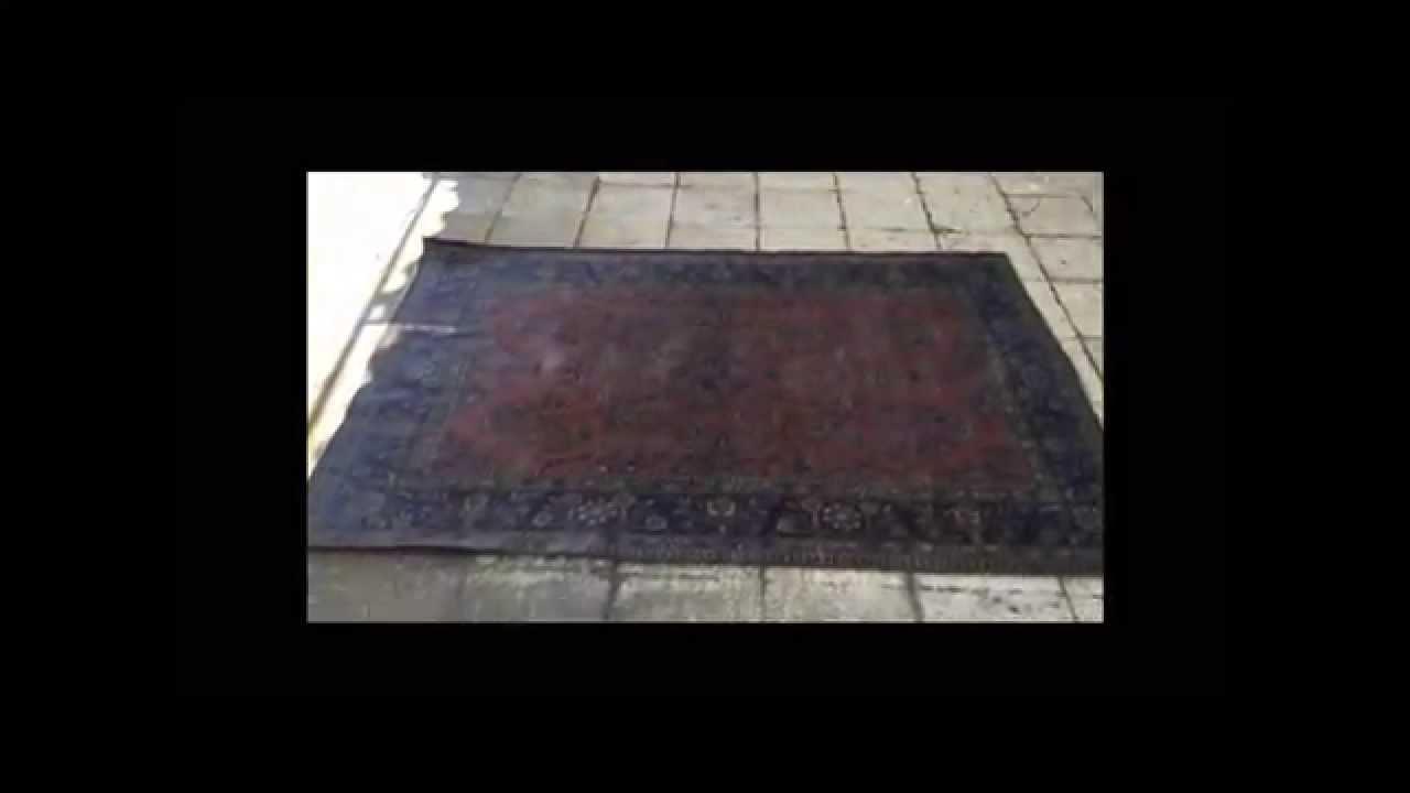 Pulizia tappeti antichi e moderni a milano e provincia - Pulizia tappeti ammoniaca ...