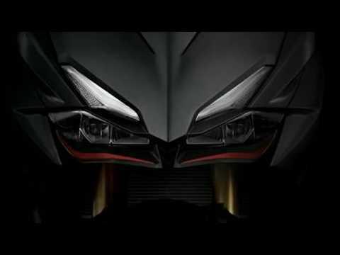2018 honda 250. Brilliant 250 Nueva Honda 2018 250 RR  Increible  With