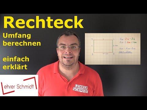 rechteck---umfang-berechnen-|-mathematik---einfach-erklärt-|-lehrerschmidt