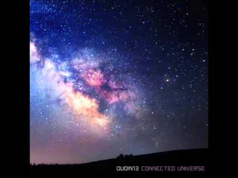 Oud!n13 - Connected Universe [Full EP]