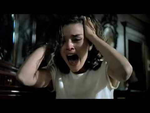 Dario Argento's Opera Trailer