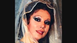 """Mirella Freni-""""Son vergin vezzosa"""", I Puritani, 1971"""