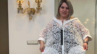 01 03 21 1 Женская одежда оптом Большие размеры Wholesale women clothing Plus size DARKWIN