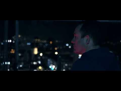 Roberto Bates feat. VIOLA - Alone (Official Video 4K)