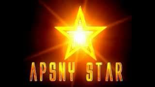 Apsny Star концерт 26 августа(Apsny Media Group)