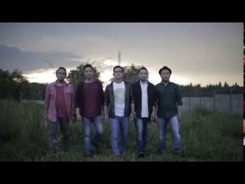 marsal Band - Bani Na Legan