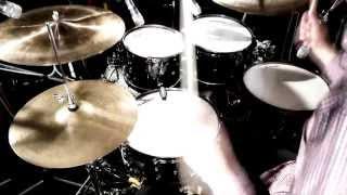 Rockschool Drums Grade 2 - 'Dora and Bootsy'