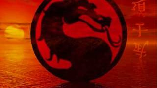 Repeat youtube video Techno Trance - Mortal Kombat