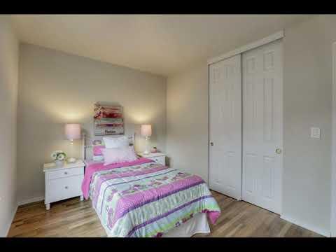 7049 Heaton Moor Drive San Jose, CA 95119 – Single Family – Real Estate – For Sale