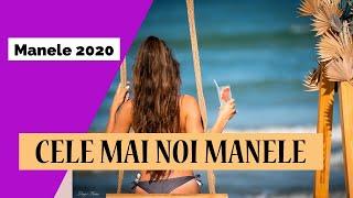 Download Manele 2020    Colaj Cele mai Noi  Manele de Petrecere 2020  Hit