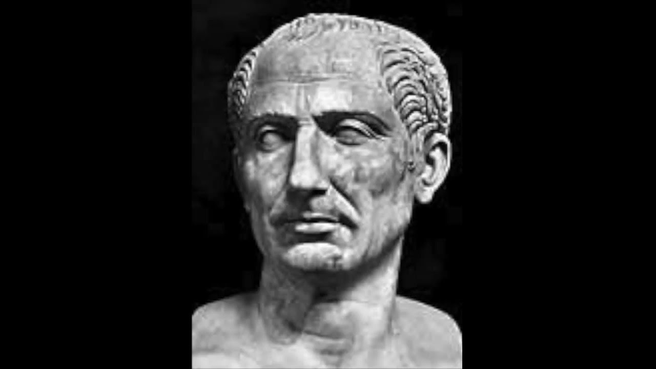 biography of julios caesar essay Biography of julios caesar julius caeser gaius julius caesar was born on july 13, 100 bc although patrician descent, caesars family had not achieved.