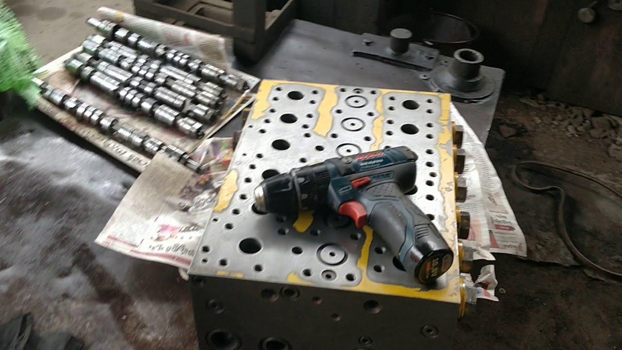 Lt Komatsu Pc200 6 Pc300 7 Valve Black New O Ring Kit Parts Sales Wiring Harness And Service