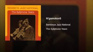 Play N'gamokoro
