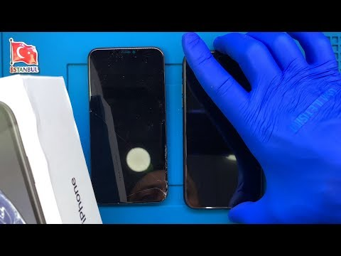 iphone-xr-screen-replacement-|-iphone-11-coming-soon!