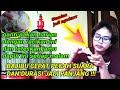 Cara Ampuh Balibu Cepat Pecah Suara Dan Gacor  Mp3 - Mp4 Download