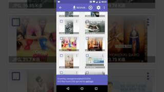 DiskDigger photo recovery :- App Review