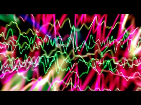 La Roux - Colourless Colour (The Subs Popup Mix) [HD High Quality]