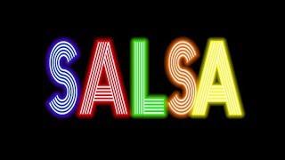 ELLA ES LA MUJER QUE AMO - SUPER ROLA - SALSA 2015 LO MEJOR - MICK MALDONADO Y SU ORQUESTA MAJESTAD