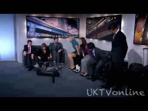 Download Junior Apprentice Episode 3 - Part4